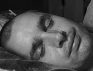 Beste ideeën als je slaapt