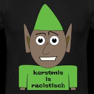 Shirt kopen? www.freshprints.nl